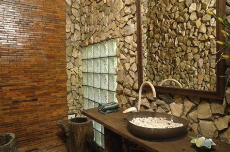 amazing stone bathroom design ideas inspiration ideas maison valentina