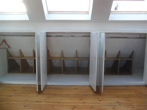 Dachgeschoss Schlafzimmer 4589 eaves storage search pinteres