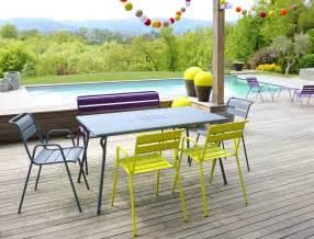 Impressionnant Fermob Table De Jardin #1: fermob-mobilier-de-jardin1.jpg