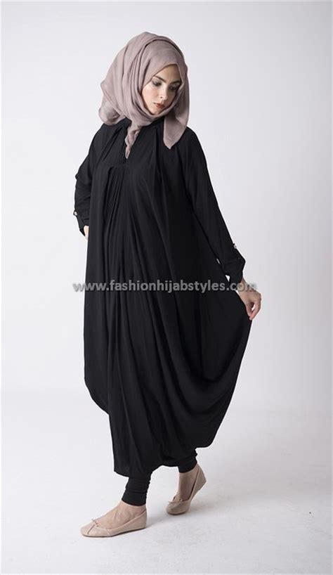 2014 new modern fashion styles for hijab newhairstylesformen2014 com 2014 abaya styles kurti style abaya 2014 new modern