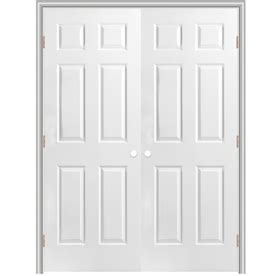 Home Depot Interior Double Doors by Interior French Doors Interior French Doors 60 X 80