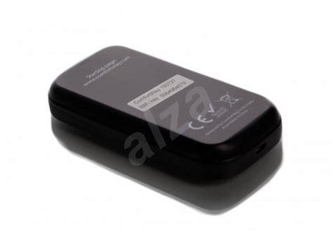 comfort way comfort way black 3g wifi modem alzashop com