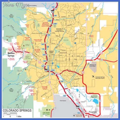 Colorado Springs Search Search Results For Colorado Springs Zip Code Map Calendar 2015