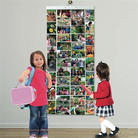 hanging photo display buy hanging photo display pockets tts