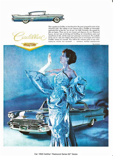 cadillac ads wwweldorado sevillecom