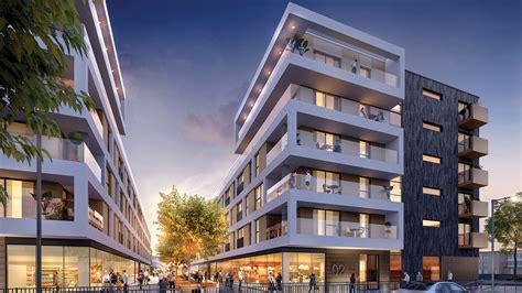 gardner architects 100 gardner architects house plan the holliston by