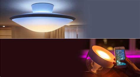 offerte illuminazione natale esterno offerte