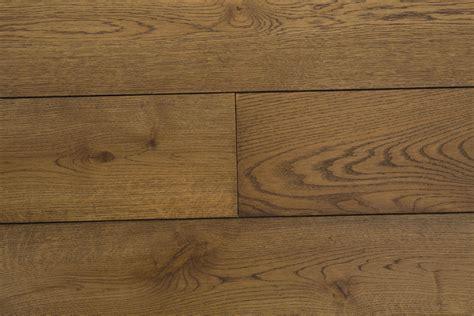 3 Oak Floor Product   Charcoal Oak