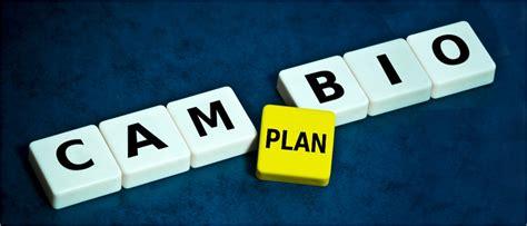 cambios 2016 en la dcn actualizaci 243 n de las normas x planificaci 243 n de los