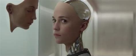 ex machina wiki ex machina film wikipedia