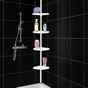bathroom corner shelves corner shelving units review of best storage and