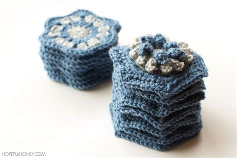 crochet dilly bag pattern 1000 images about hexagon granny on pinterest