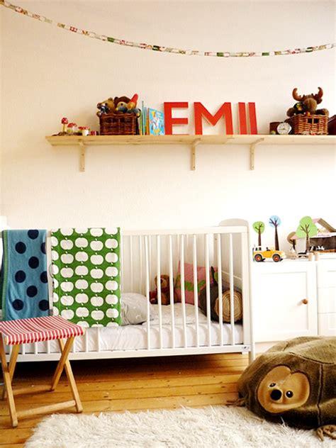 Kinderzimmer Ideen 2 Jahre by Ideen Und Tipps F 252 R Die Einrichtung Eines Kinderzimmers 2