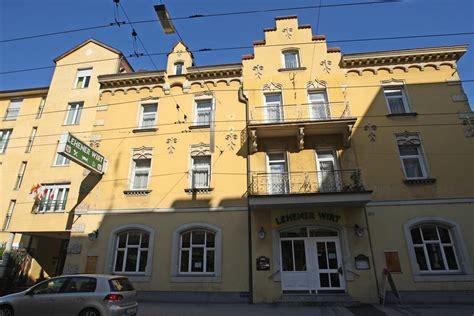 best hotels in salzburg austria the best cheap hotels in salzburg austria