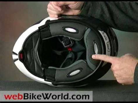 Helm Zeus Z610 Black zeus zs 3000 helmet how to make do everything