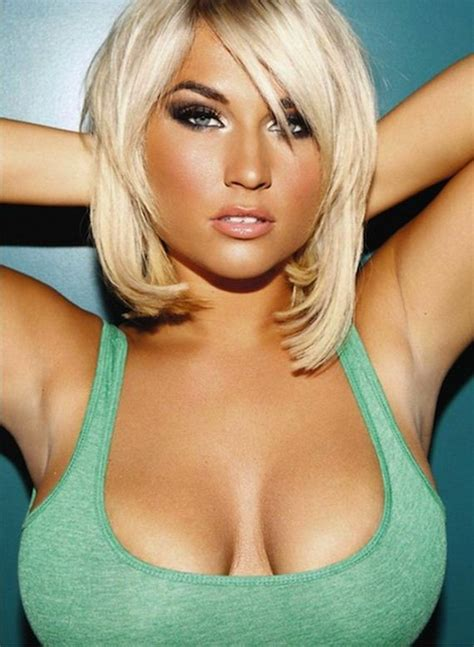 billie my photos of billie faiers barnorama