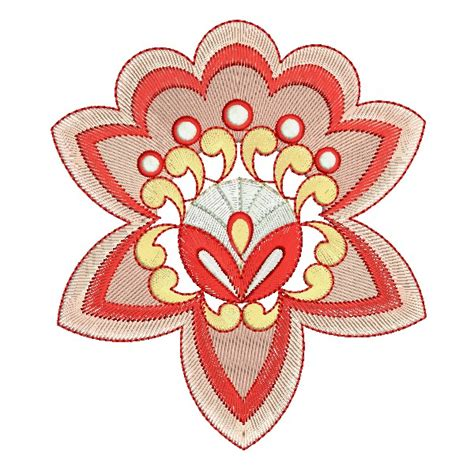 abstract embroidery pattern abstract embroidery designs embroideryshristi