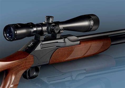 p1000 price diana p 1000 pcp diana airguns fucili rigati news