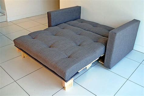 charcoal futon cover charcoal futon cover cabinets beds sofas and