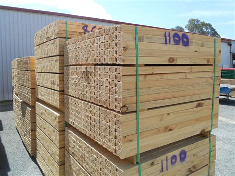 dunnage express pallets crates brisbane
