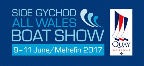 boat show conwy 2017 what s on in and around conwy 2017 jeanneau dealer north
