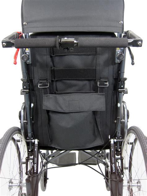 reclining wheelchair hcpc karman mvp 502 ms 36 lbs manual reclining wheelchair