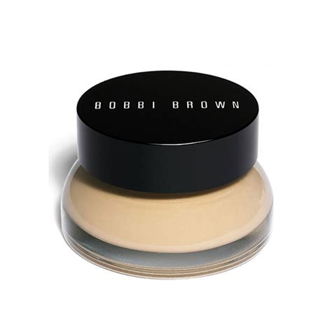 best foundations for mature skin year end round up hotandflashy50 find the best foundation for dry skin whatever your skin
