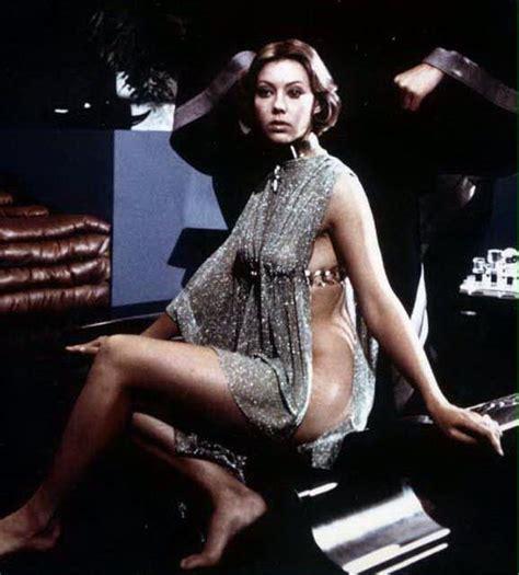 sci fi film adalah jenny agutter logan s run movies pinterest