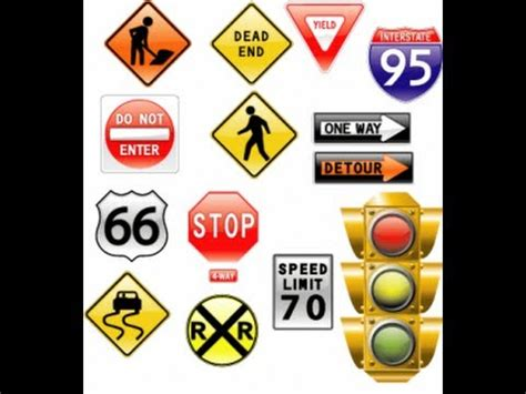 printable nc dmv road signs california practice driver tests flextorrent