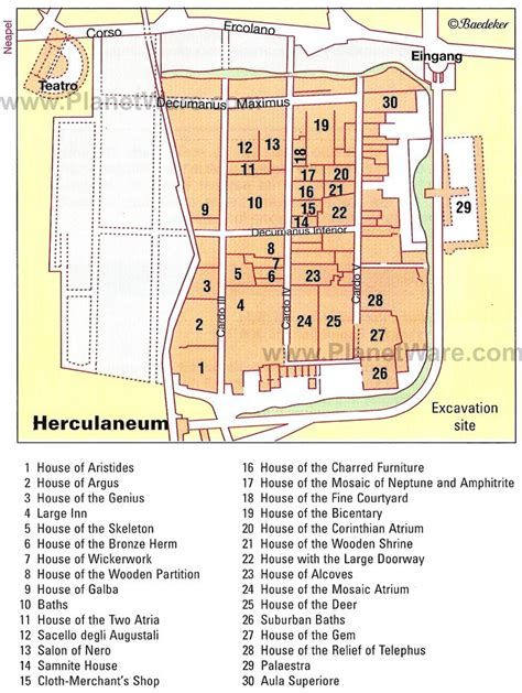a pattern language for houses at pompeii herculaneum and ostia pompeii geographical context proprofs quiz