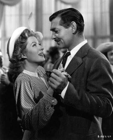 What Disney Film Is Garson On | 518 best images about greer garson fan on pinterest