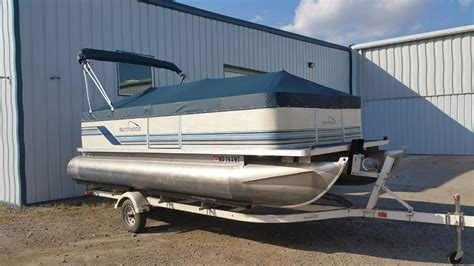 used bimini tops for pontoon boats boat covers pontoon covers bimini tops rvs