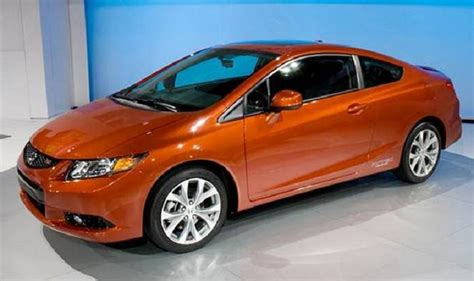 civic coupe 2018 2018 honda civic coupe specs price release date engine