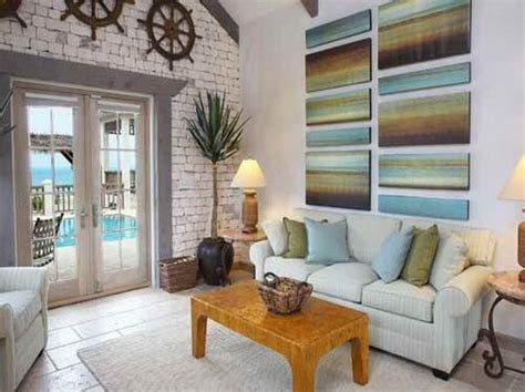 beach home decorating pics photos beach house decorating ideas and pictures