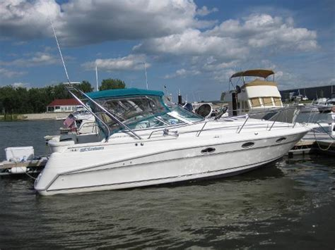 craigslist boats for sale green bay wi green bay new and used boats for sale