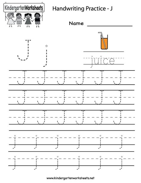 printable worksheets letter j 13 best letter j images on pinterest preschool