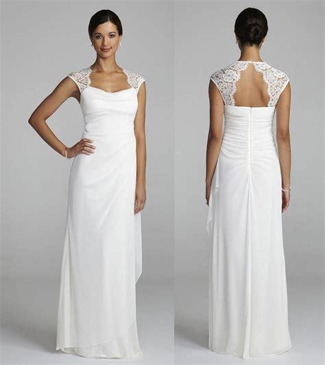 imagenes de vestidos de novia para mujeres bajitas y gorditas modelos elegantes de vestidos de novia para bajitas
