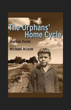 two part invention the story of a marriage books the orphans home cycle part 2 the story of a marriage