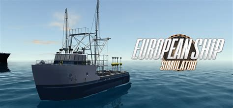 boat simulator free european ship simulator free download full pc game