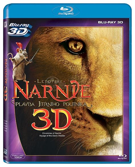 download film narnia bluray the chronicles of narnia voyage of the dawn treader 3d