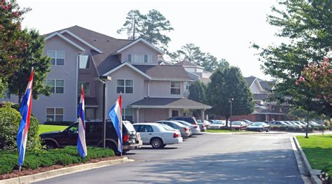 Apartments In Columbia Sc Near Forest Drive Forest Pines Rentals Columbia Sc Apartments