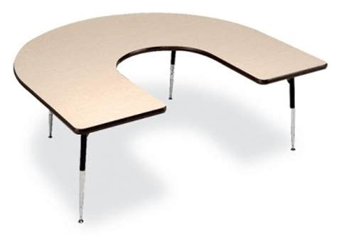 Expandable Dining Tables text levels is it important to know the reading levels of