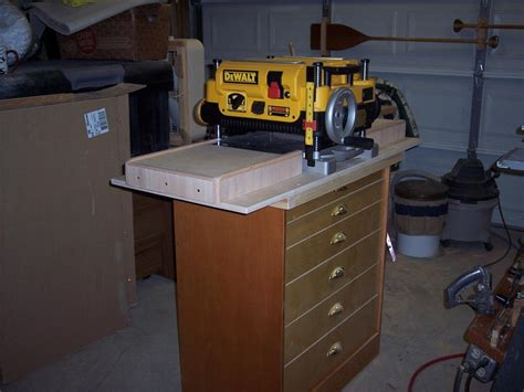 table top planer wen 6550 12 5 inch benchtop thickness planer with granite