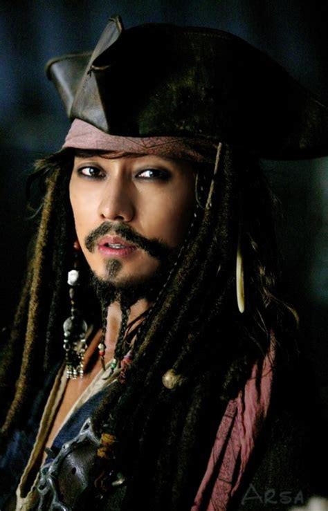 so ji sub life korean actor so ji sub portrait picture gallery