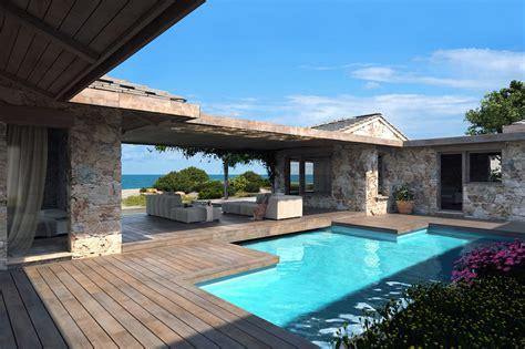 piscina da interno piscine da interno piscina da in pietra pubblica da