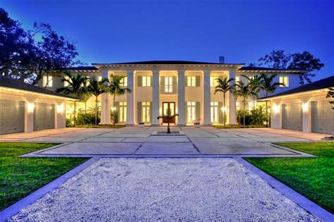 million dollar listings luxury mansion homes real
