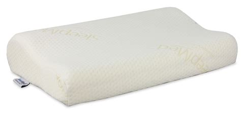 home design pillow reviews home design memory foam pillow 28 images memory foam