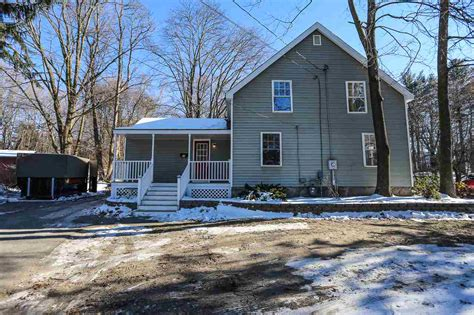 california room hudson nh 25 derry road hudson nh 03051 in county mls 4616149 offered at 245 000 bean