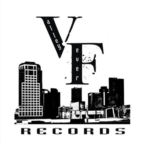 Valley Records Valley Fever Records Free Listening On Soundcloud
