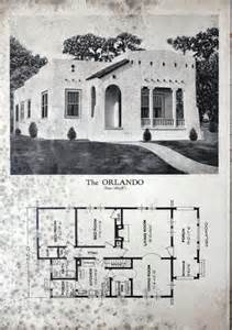 deco home plans art deco house plans art deco resource